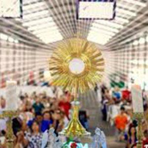 Aprovado projeto que inclui evento de Pentecostes no calendário oficial de Turismo do Paraná