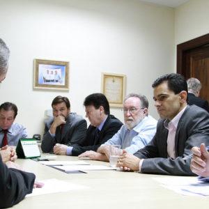 Após denúncia, MP abre investigação para apurar superfaturamento da tarifa de pedágio pela Ecocataratas