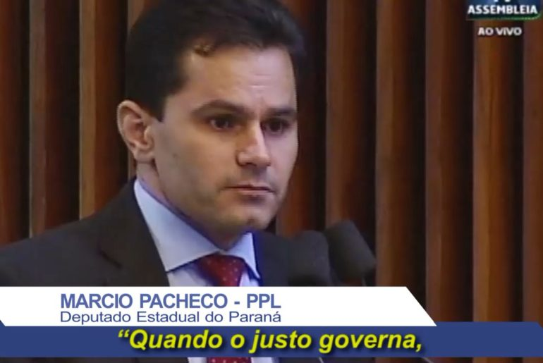 Marcio-Pacheco-Apae