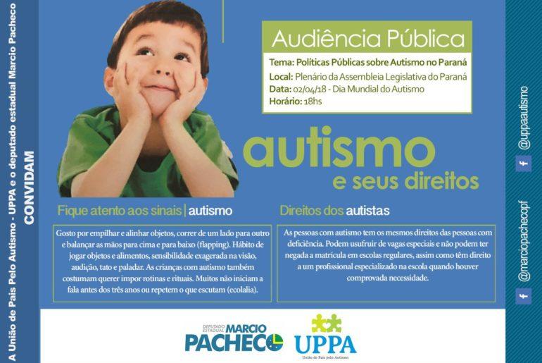 Marcio-Pacheco-autismo