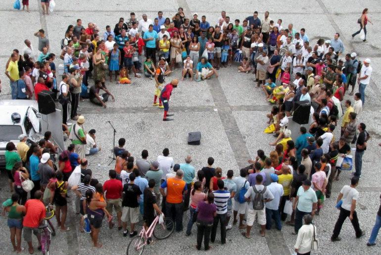 Marcio-Pacheco-Artista-de-Rua