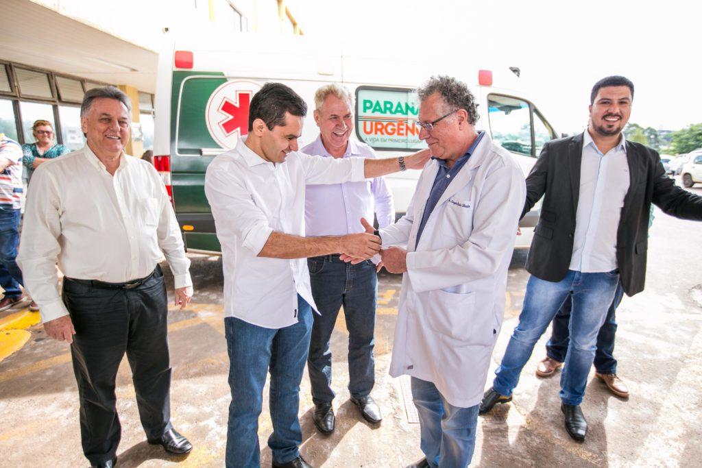 Marcio-Pacheco-Ambulância-Avançada