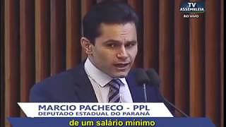 Marcio-Pacheco-Servidores-Públicos