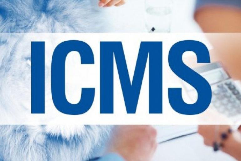 Marcio-Pacheco-ICMS