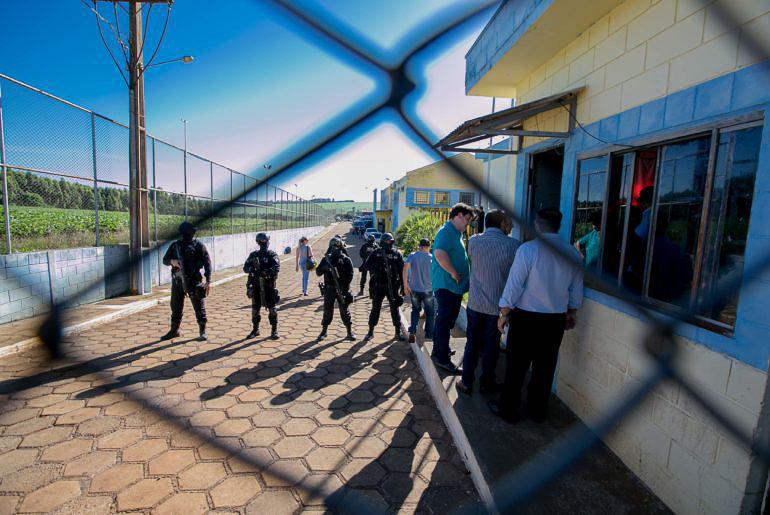 Marcio-Pacheco-Penitenciaria-Estadual-de-Cascavel