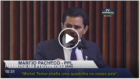 Marcio-Pacheco-Reforma-Previdência