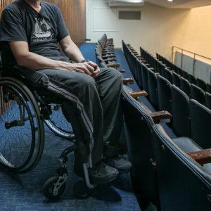 Governo recua e inclui novamente o pagamento de benefício por invalidez aos militares