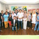 Marcio-Pacheco-ppl