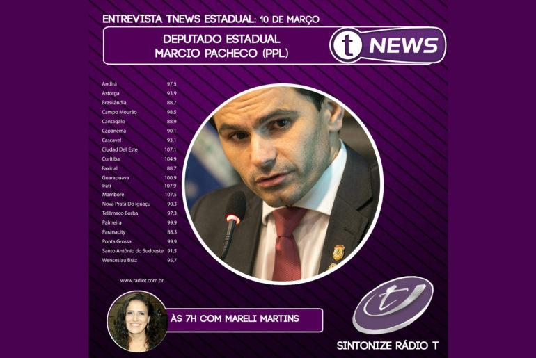 Marcio-Pacheco-T-News