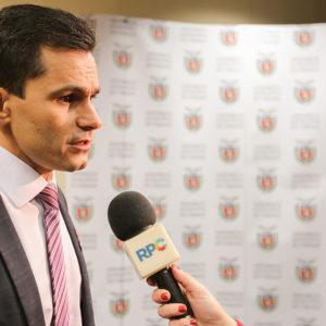 Mortes nas UPAs | Pacheco pede auditoria do Tribunal de Contas e rigor nas investigações à Procuradoria