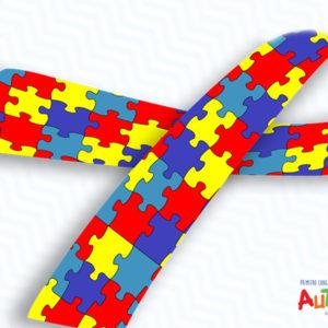 Cascavel será sede do Primeiro Congresso Estadual sobre Autismo