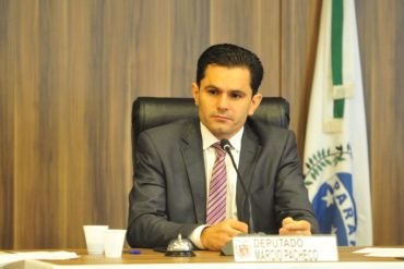 Marcio-Pacheco