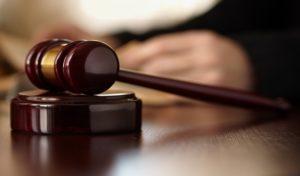 gratificação para juízes