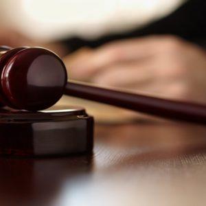 A gratificação para juízes por acumulação de comarcas aumenta os gastos para o Estado?