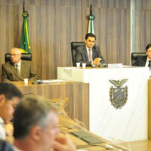 Em audiência Pública, deputados e entidades cobram Data-base aos policiais