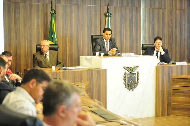 Data-Base aos Policiais-Marcio-Pacheco