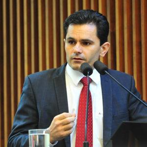 """Deputado Pacheco: """"Plano de Carreira dos Praças não é o ideal, mas é um avanço importante"""""""