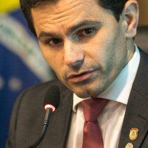 Pacheco: o fortalecimento vindo das urnas