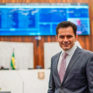 Fevereiro – 2019 | Atividades Parlamentares