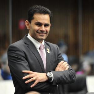 Eleições 2020 | Pesquisa aponta empate técnico entre Pacheco e Paranhos no segundo turno