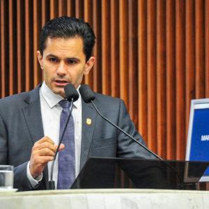 Conselhos municipais e estaduais terão direito ao crédito do Nota Paraná