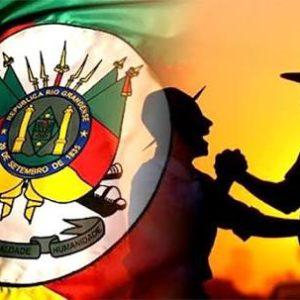 CCJ aprova projeto que institui a Semana Farroupilha de Cascavel