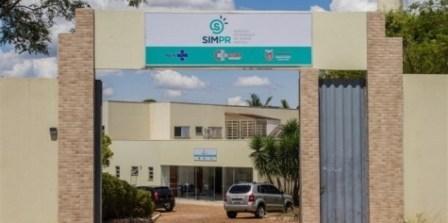 Pacheco envia oficio ao Ministério Público solicitando atendimento exclusivo no SIM-PR em Cascavel
